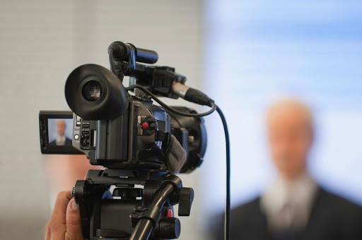 Corporate Videos Hertfordshire are Shared Seven Time More Than the Links Posted On Social Media Platforms!