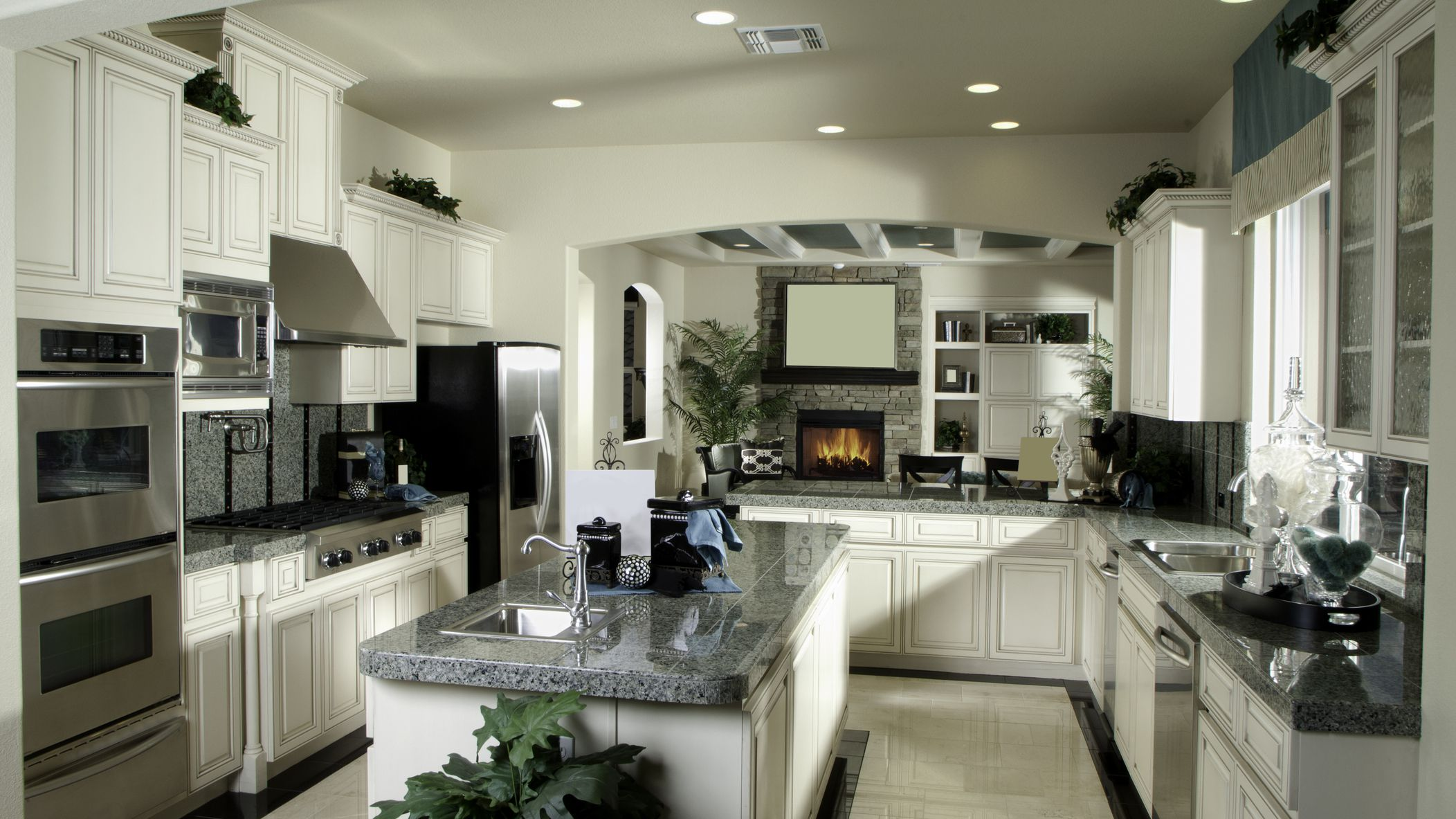 5 Wise Tips for Choosing New Appliance for Your Kitchen