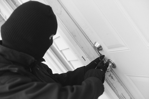 Best Techniques to Make Your Home Theft Proof and Secured After Move