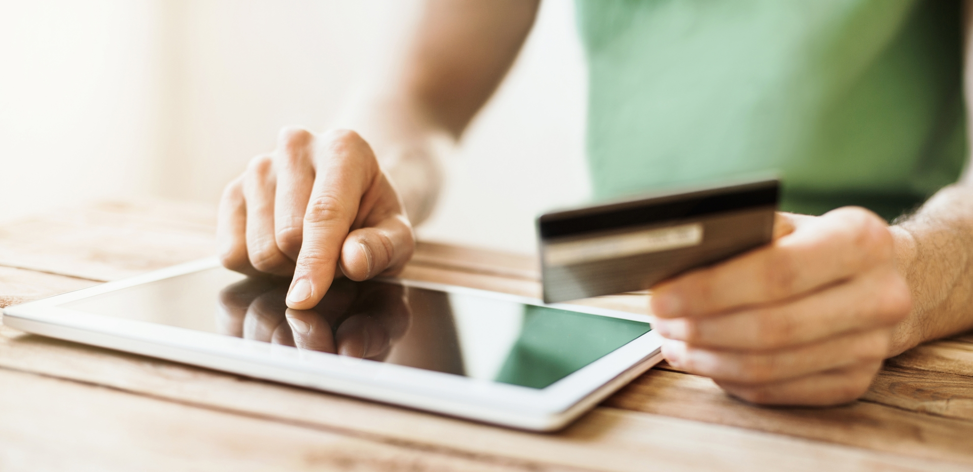 5 Things to Know About High-Risk Merchant Accounts
