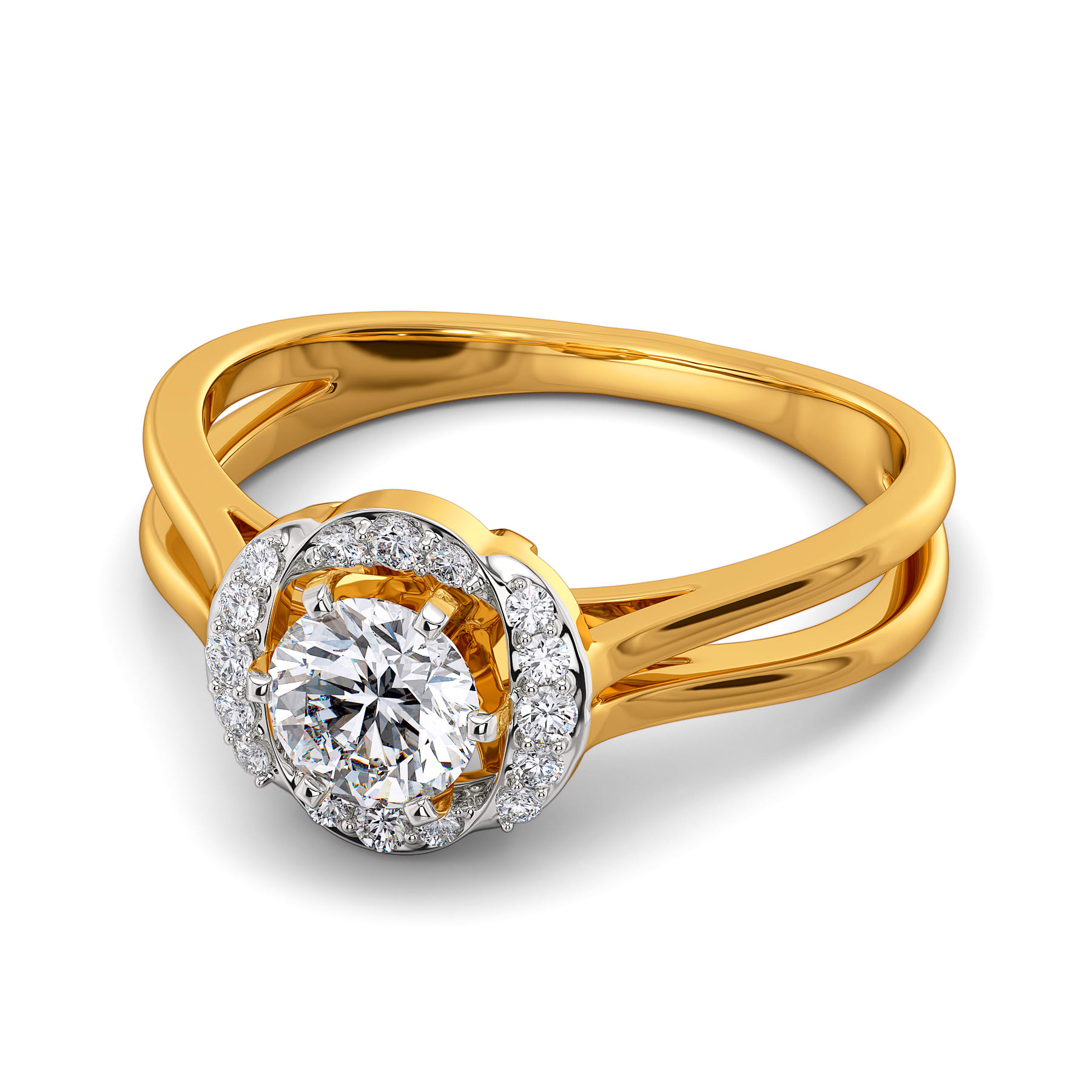 A Sneak Peek Into Wedding and Engagement Ring Metals