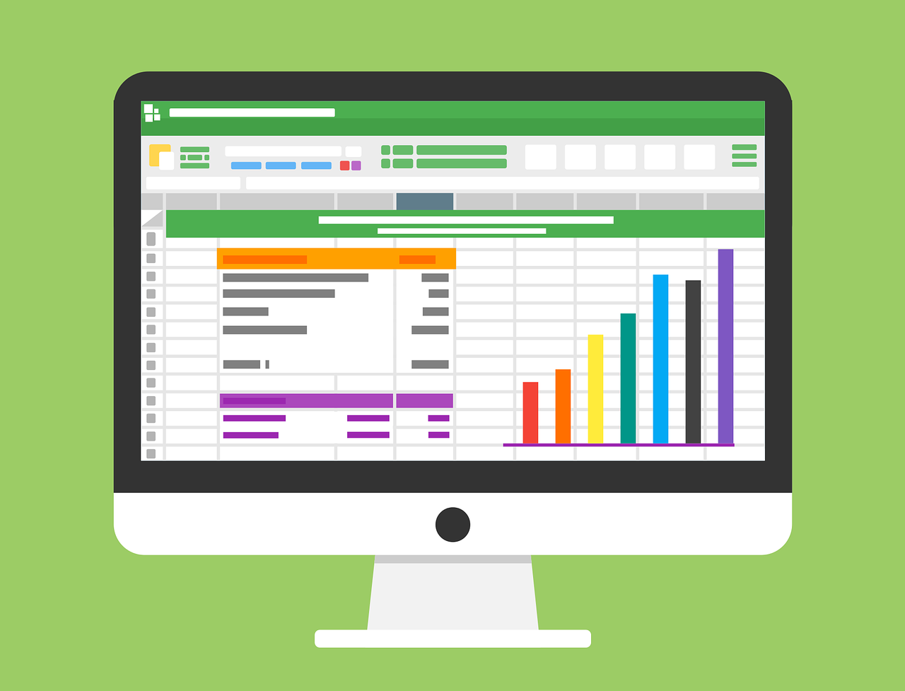 What Prominent Features An Accounting Software Must Have For Business Growth
