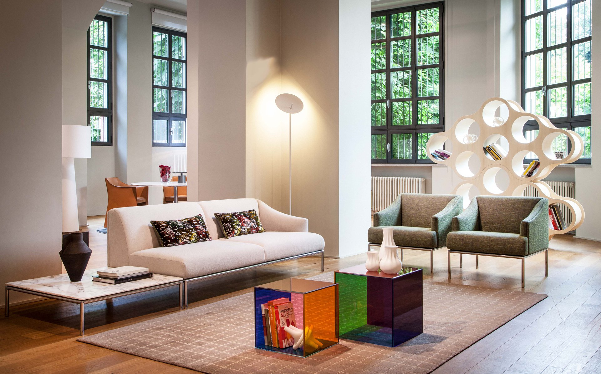 10 Tips to Design a Happier Home
