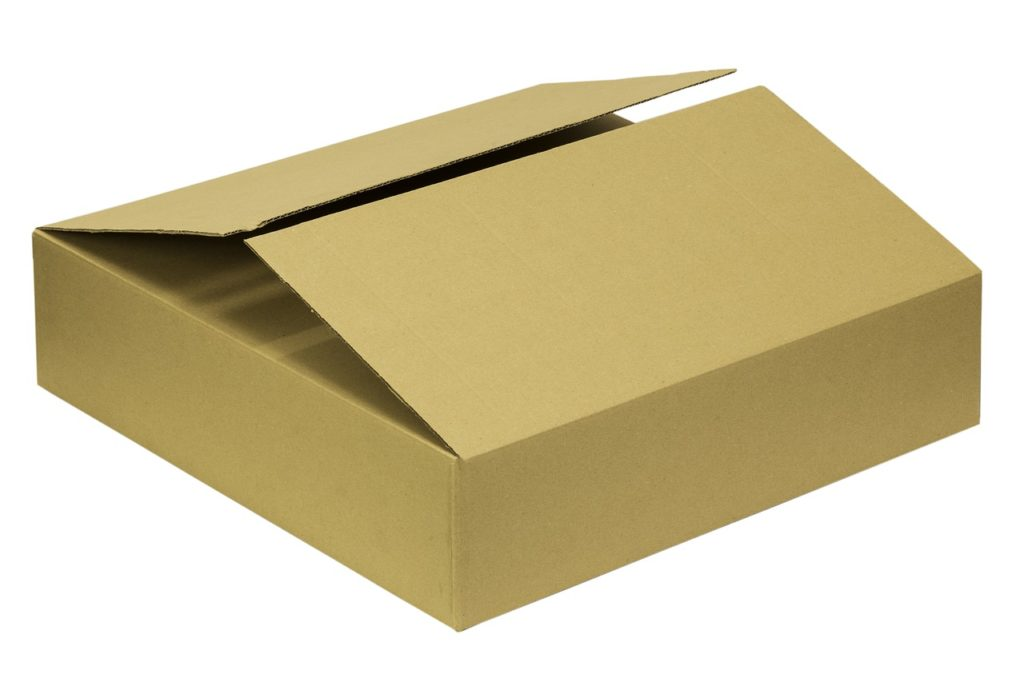 CPP Boxes