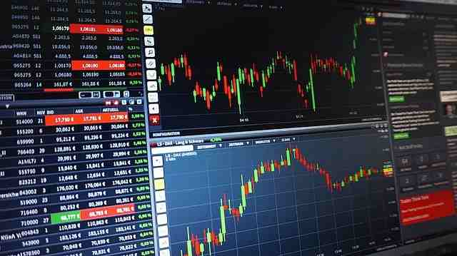 How To Formulate The Best Strategy For Trading Into The Forex Market?