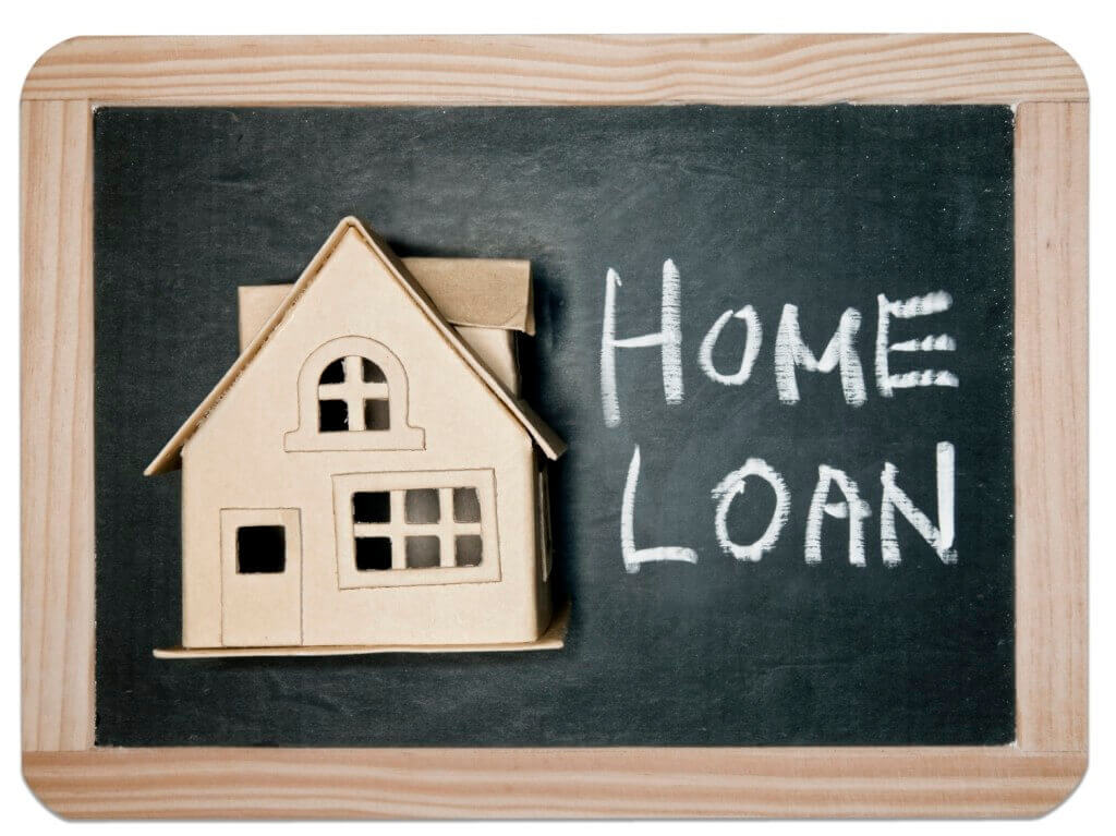 Preparing to Shop for Bank Statement Home Loans in Houston? Find Out The Tips Here