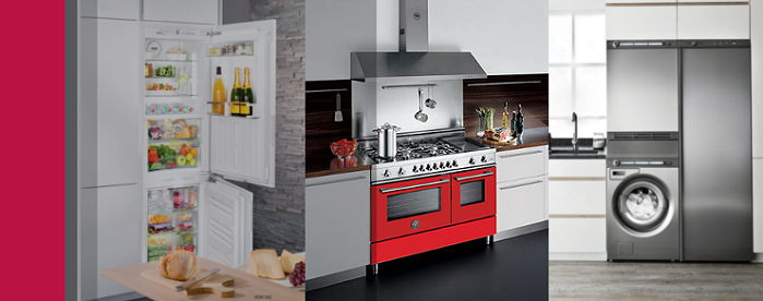Awesome Hafele Kitchen Designs Elevate Modern Living