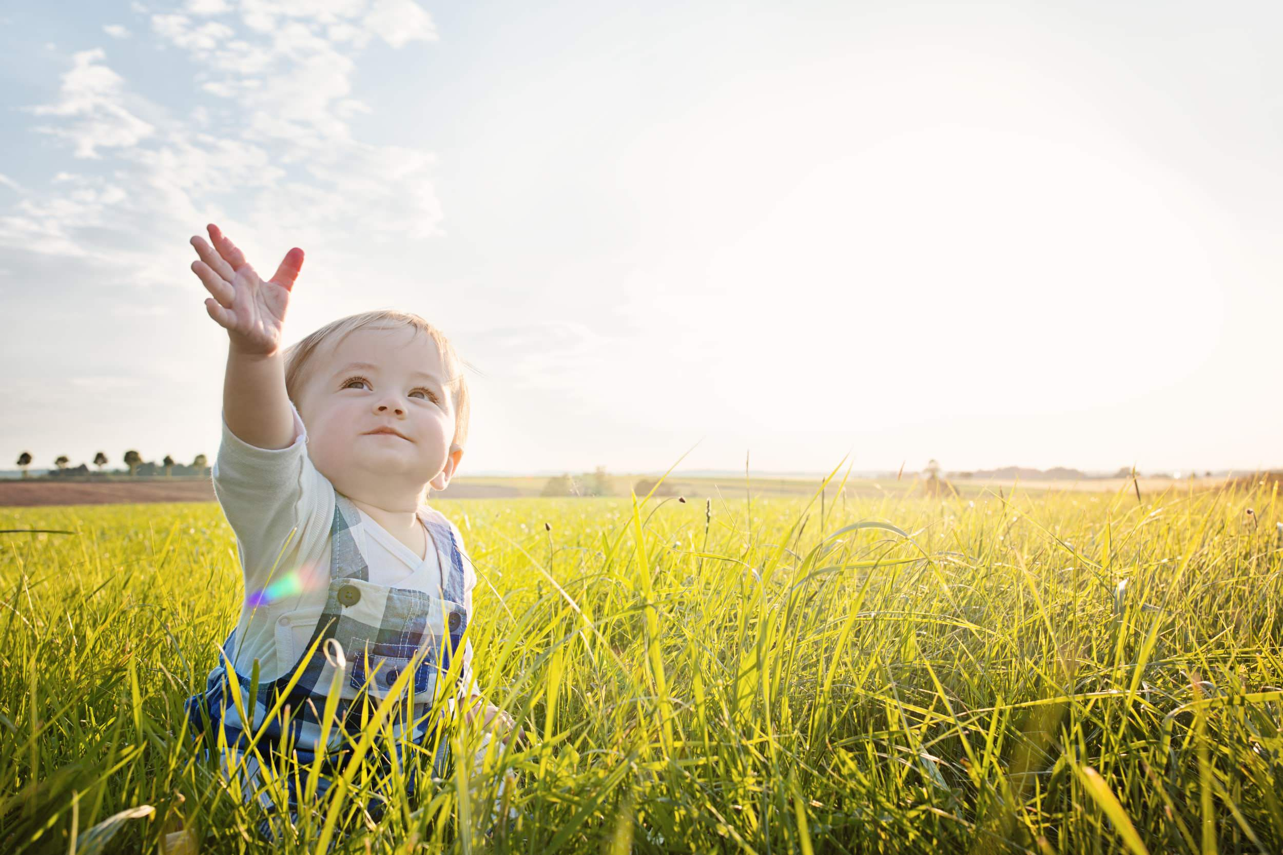 How to Choose the Safest Organic Baby Products for Your Little Bundle of Joy
