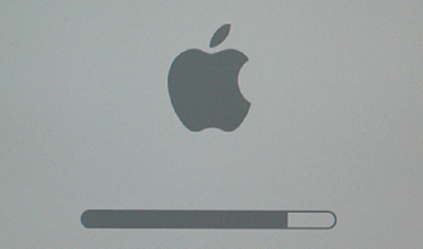 Mac Not Starting Up: Possible Fixes To Know!