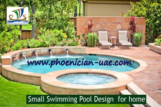 Consider Necessary Aspects Prior Finalizing the Swimming Pool Design