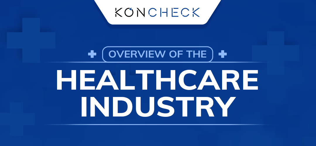 Why Should You Consider Working at The Healthcare Industry in Australia