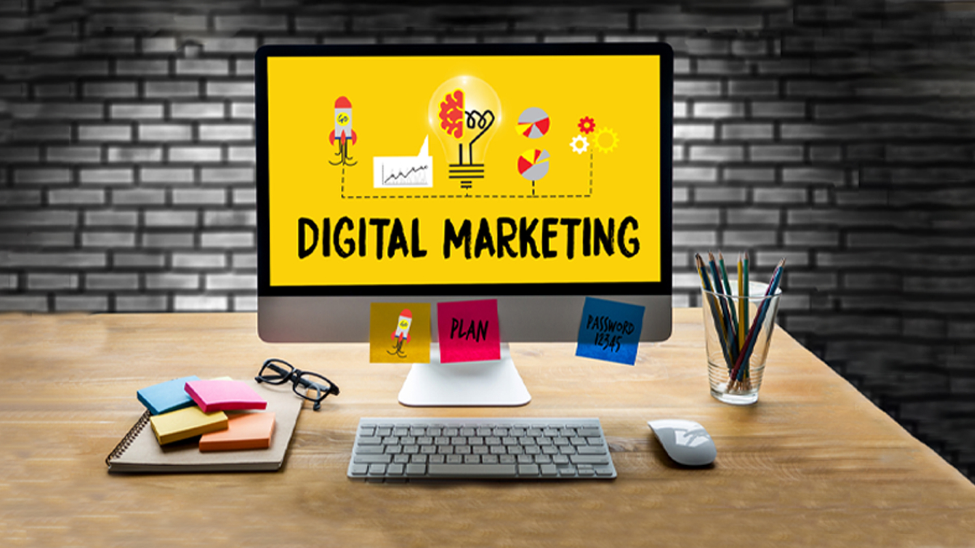 Digital Marketing Post Lockdown – Have You Revisited Your Strategy?