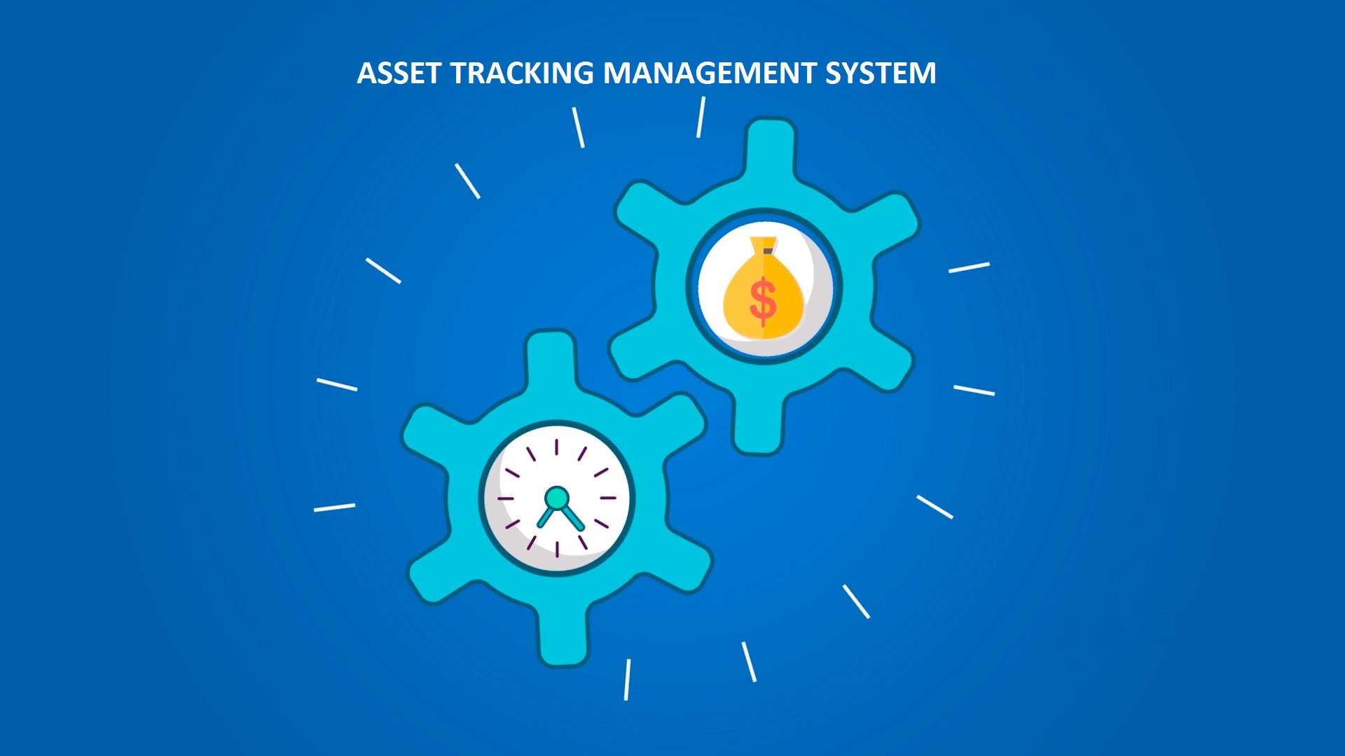 How Beneficial is Asset Tracking Management System?