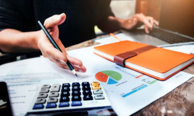 Auditing Services in UAE