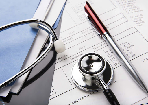 How to Apply For Education Loan For Study MBBS in China?