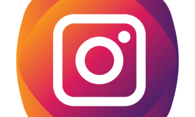 Eight Promising Tricks To Construct Your Instagram Story