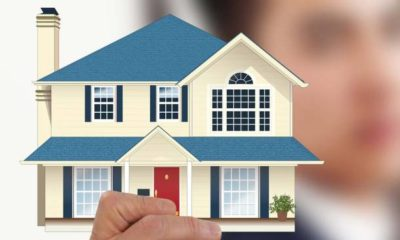 How do You Secure House Loans for Bad Credit in Houston?