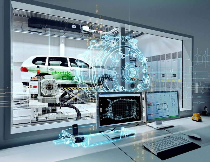Industrial and IT Automation – Dependability On Human Operators