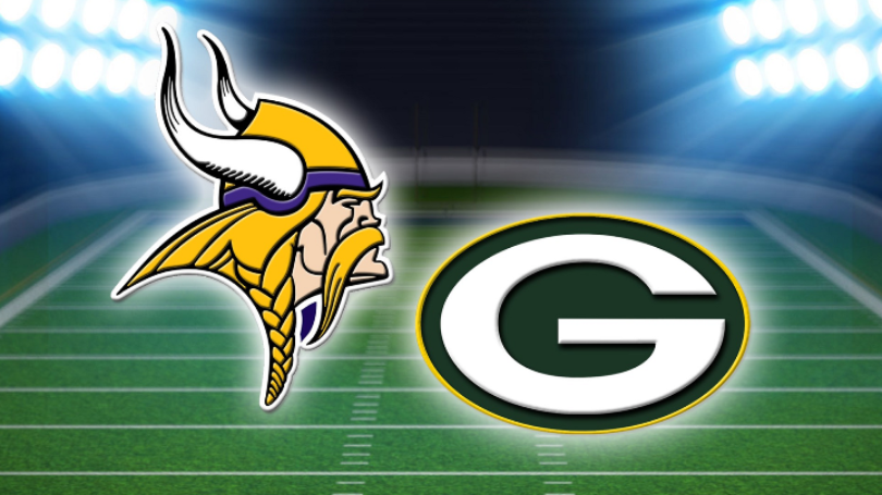 Packers: ZaDarius Smith Kenny Clark kKey in Week 1 Vikings
