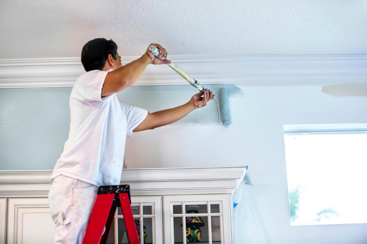 Can a Painting Estimating Software Save Time & Money For Contractors