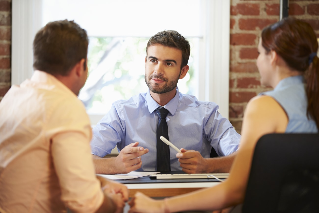 Why Is Psychologist Malpractice Insurance Important For Your Career?