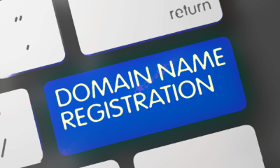 Choose the Best Domain Name Registration in Christchurch