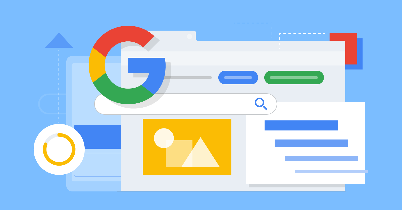 Top 10 Google Ranking Factors For 2020