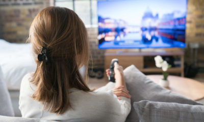 Top 6 TV Providers of 2020