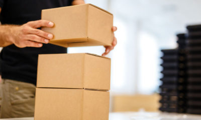 Why Mailer Boxes are The Right Choice for Product Shipping