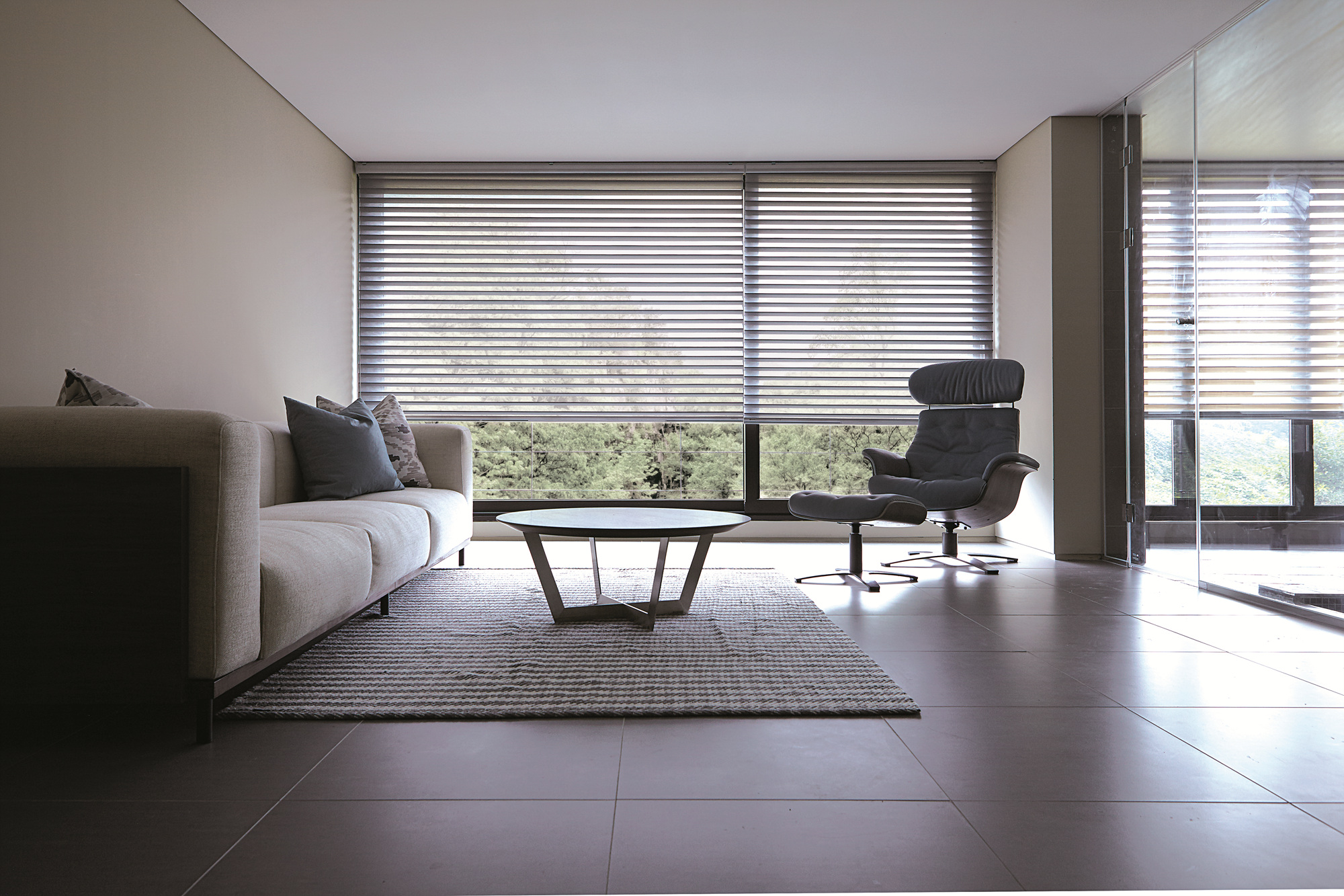 Dress Up Your Home With Window Blinds