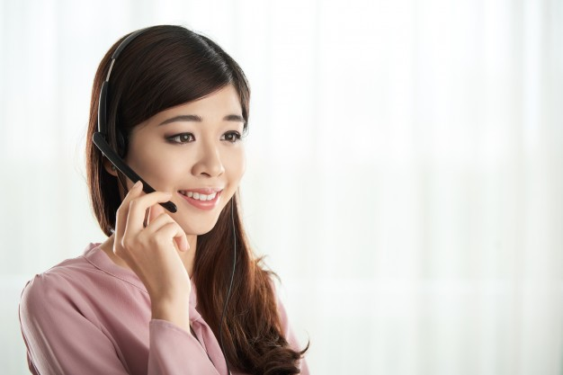 How Crucial Are Outbound Call Center Services For a Business?