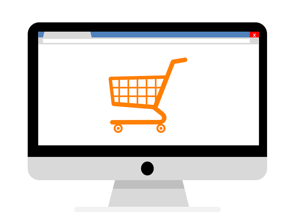 Know The Best Shopping Cart Development Tool For an Ideal eCommerce Cart Marketplace