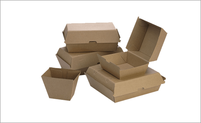 Where Can I Purchase Affordable Custom Food Printed Packaging Boxes in USA