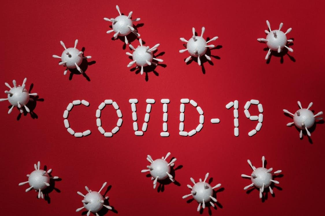 Are Your Odds Of Getting A Loan Reduced Now Since Covid?