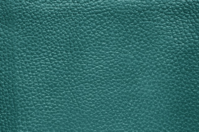 How is Goat Leather Different From Other Types Of Leather?