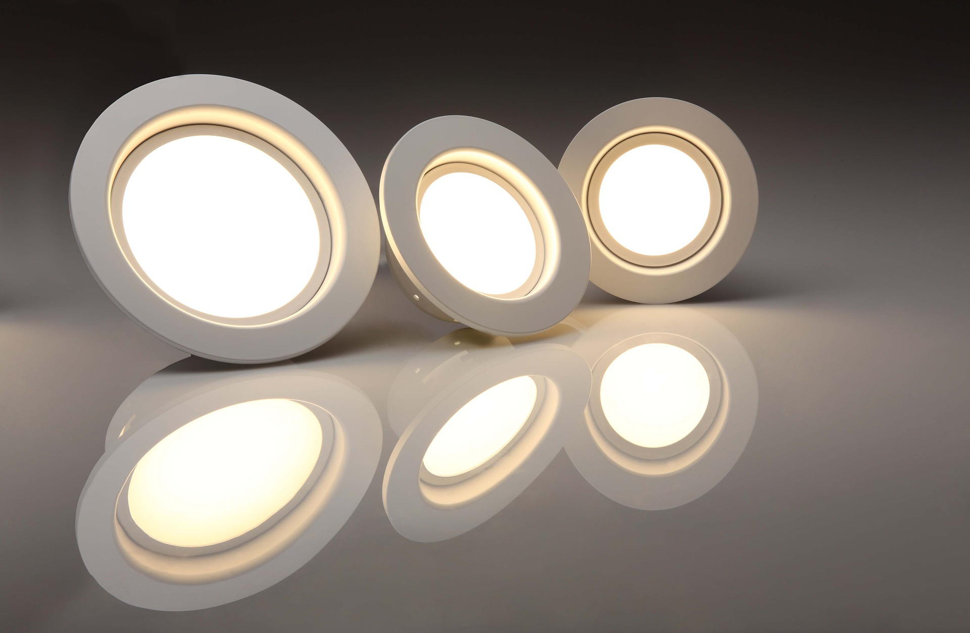 7 Things You Have To Learn Before You Turn To LED Lighting