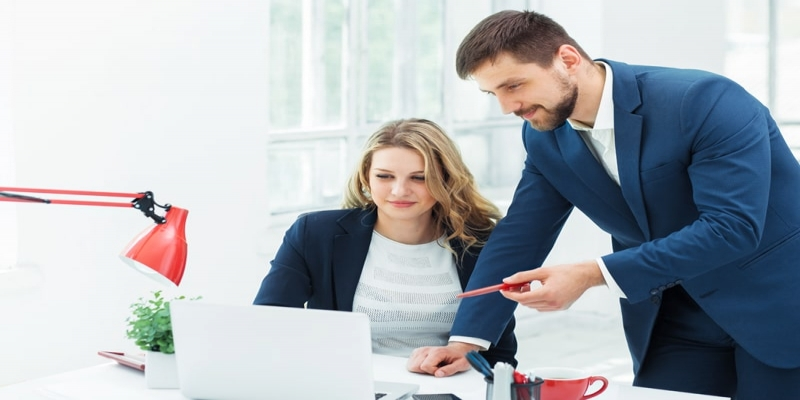 What Are The Benefits of Internships?
