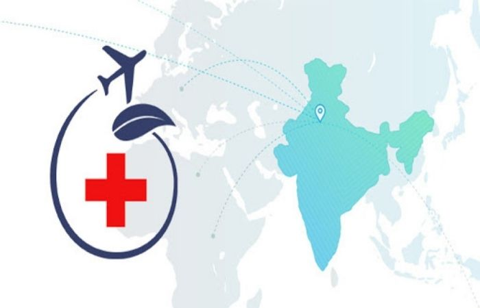 Advanced Facilities Attracting Medical Tourism In India