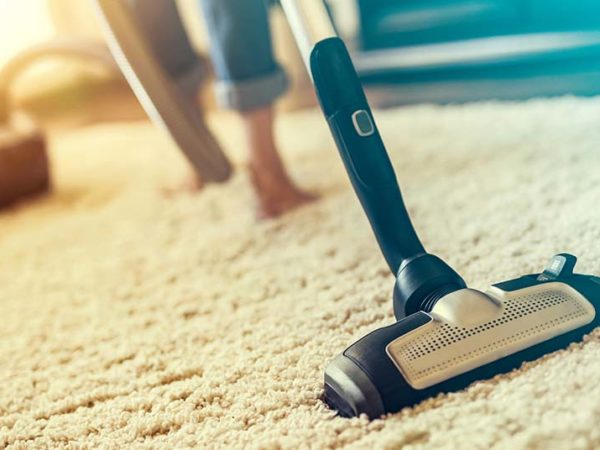 Want To Hire The Best Carpet Cleaning Company? (Look For These Eight Qualities)
