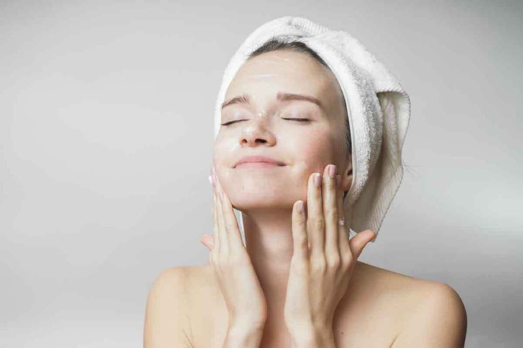 6 Dermatologist Tips for Glowing Skin